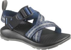 2aa861e1e3f1c5 39 Best Chaco- Fit For Adventure images in 2019