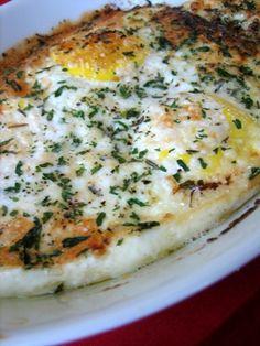 oven baked omelet | recipe | baked omelette and oven baked