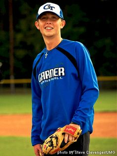 SCOTTY.Marry me?k?Thanks. Actually if I could marry anyone I would legit pick him..No lie.