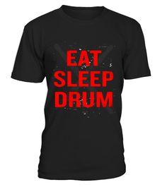 Treble Maker T-Shirt Funny Quote Pun Bass Piano Note Keys