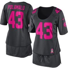 Oh, My God, package - mail cheap jerseys! Nike Baltimore Ravens Ray Rice Elite Dark Grey Breast Cancer Awareness With Art Patch Super Bowl XLVII Women NFL Stitched Jersey Denver Broncos, Pittsburgh Steelers, Cincinnati Bengals, Seattle Seahawks, Indianapolis Colts, Seahawks Game, Nfl Broncos, Nfl Seattle, Nike Elites
