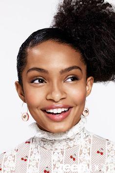 Teen Vogue/Nadya Wasylko
