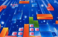 Buon compleanno Tetris! Come avere 30 anni e non sentirli