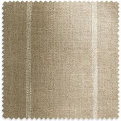 add this gorgeous textured linen 'chalk flax' to your ranch chalet interior #naturalcurtaincompany #ranchstyle #chaletstyle