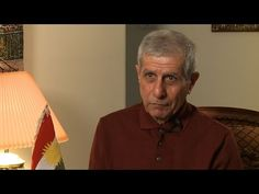 Memories of Iraq before the violence | PBS NewsHour