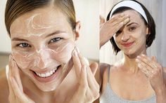 """Muito se fala a respeito da limpeza de pele e seus benefícios, mas pouco se ensina a respeito, saiba como fazer uma limpeza de pele caseira em 4 passos. Qual é a pessoa quegosta de se olhar no espelho e ver o próprio rosto repletode cravos(comedões),acnesou manchas? Ninguém consegue sesentir seguro transmitindoqualqueraspecto de poucahigiene."""" Este aspecto de pouca higiene, para alguns, se deve a uma simples questão de """"relaxo"""",mas para outros, a verdadeira questão é a falta de…"""