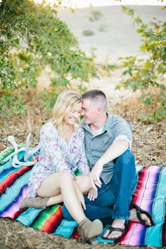 Beijos Events & Megan Welker Fall Mini Sessions
