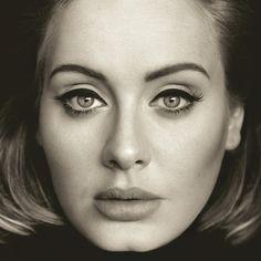Concierto de Adele en Barcelona