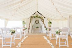 Image Courtesy Of Www Ianh Co Uk Wedding Venues Venue
