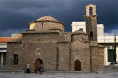 Kalamata Greece Pictures, Mycenaean, Classical Architecture, Byzantine, Greek Islands, Barcelona Cathedral, Castles, Rio, Empire