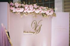 婚禮佈置-幸福故事館婚禮顧問