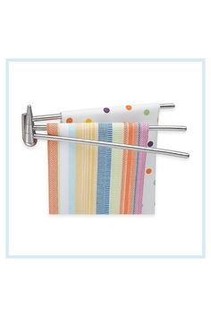 Folding Sewing Table, Wall Mount, Cleaning Wipes, Towel, Arms, Stainless Steel, Wall Installation, Weapons