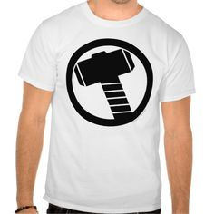 4ed0d6fd638ada 13 Best camisetas images