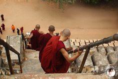 theglobalgirl-the-global-bagan-shwe-sandaw-paya-pagoda-temple-myanmar-burma-travel-southeast-asia-sacred-site-spiritual-21