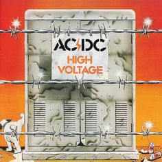 Image result for ac dc high voltage