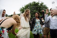 Cairn-Old-Kilgobbin-Wedding-Top-South-African-Wedding-Photo-Journalist-Jacki-Bruniquel-0095