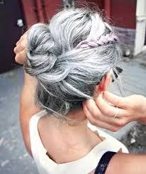 linda rodin hairstyle - Google Search