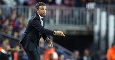 Valencia Kontrak Neville, Enrique Minta Barcelona Waspada -  http://www.football5star.com/liga-spanyol/barcelona/valencia-kontrak-neville-enrique-minta-barcelona-waspada/