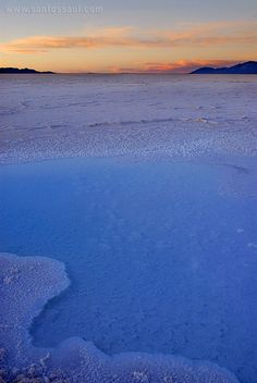 Salinas Grandes - Jujuy, Argentina Salt Of The Earth, In Patagonia, Argentina Travel, Lake District, Beautiful Landscapes, Wonders Of The World, South America, Kayaking, Places To Go