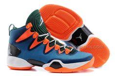 online store 093c7 1cd67 Discover the Air Jordans SE Green Orange For Sale Online collection at  Pumarihanna. Shop Air Jordans SE Green Orange For Sale Online black, grey,  ...