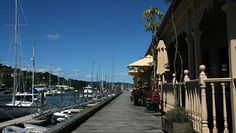Whangarei Town Basin New Zealand North, Bay Of Islands, Auckland, Places, Basin, Google Search, Lugares