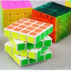 Magic Square Lot Puzzles Magic Square Neo 5mm Puzzle Magic Cube Gigaminx Cube Interactive  Mini 70K102. Yesterday's price: US $42.20 (34.59 EUR). Today's price: US $27.85 (22.98 EUR). Discount: 34%.