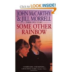 One of my all time favourite books