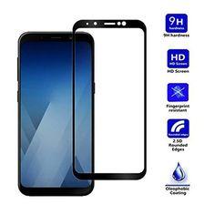 www.maggsm.ro Galaxy Phone, Samsung Galaxy, Multimedia, Madness