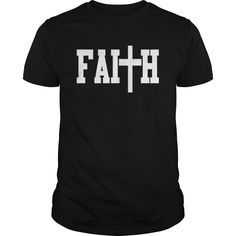 This Shirt Makes A Great Gift For You And Your Family.  Faith Jesus shirt black Christian .Ugly Sweater, Xmas  Shirts,  Xmas T Shirts,  Job Shirts,  Tees,  Hoodies,  Ugly Sweaters,  Long Sleeve,  Funny Shirts,  Mama,  Boyfriend,  Girl,  Guy,  Lovers,  Papa,  Dad,  Daddy,  Grandma,  Grandpa,  Mi Mi,  Old Man,  Old Woman, Occupation T Shirts, Profession T Shirts, Career T Shirts,