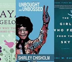100 Books By Black Women You Need to Read