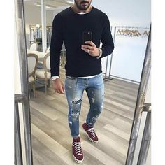 Follow for more fashion @MensFashions @MensFashions @MensFashions Cc:@vincenzoragnacci