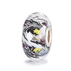 Hope Facet bead | Trollbeads Eastern Meets Nordic | 2014 Autumn Collection | GORGEOUS!