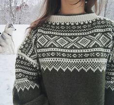 472 Likes, 19 Comments - Valley Knits Sweater Knitting Patterns, Hand Knitting, Holiday Sweater, Christmas Sweaters, Yarn Tail, How To Start Knitting, Circular Knitting Needles, Christmas Knitting, Sweater Weather