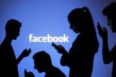 الفيسبوك بالصوت قريبا  - تحاول ادارة الفيسبوك من التطوير وتحسين الخدمة بها وتقدم لكل المستخدمين على شبكة التواصل الأجتماعى بها الذين بلغ عددهم 1.3 مليار مستخدم لشبكة التواصل الجتماعى الفيسبوك على مستوى أنحاء العالم وذلك عبر البيان الذى قدمته شركة Wit.ai الخاصة بالب�
