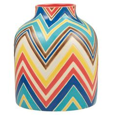 The Home - On Trend Updates deals