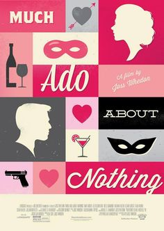 Much Ado About Nothing Paraphrase Pdf