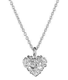 Carina Blomqvist / Lumoava - Bella (small pendant) NordicJewel.com