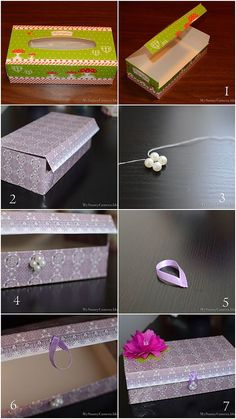 25 pretty and practical ways to organize accessories | Hometalk