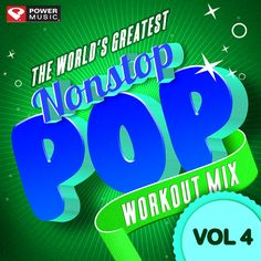 182 Best Workout Music images in 2016   Workout music