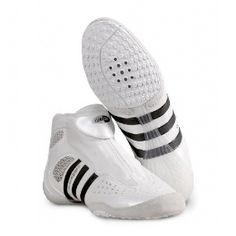 801568fd8af2 Adidas Wrestling Shoes Adidas Wrestling Shoes