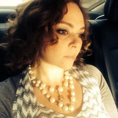 Natalia Veselnitskaya Photos: Full Story & Must-See Details good looking Russian spies have more success