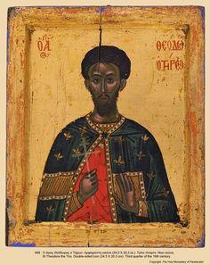 European History, Black History, Biblical Art, Religious Icons, Catholic Saints, Orthodox Icons, Illuminated Manuscript, Pagan, Christianity