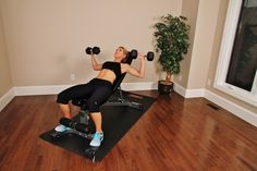 Fit Talk - Women and Weight Lifting | Flaman Fitness