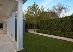 Edmund Hollander Landscape Architects | Family Retreat