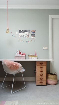 Teen Girl Bedrooms - A relaxing and breathtaking collection on bedroom decor ideas and examples. For further more satisfying styling ideas why not pop to the link to study the article 6891957581 immediately Bedroom With Bath, Home Decor Bedroom, Bedroom Ideas, Kids Bedroom Designs, Teen Girl Bedrooms, Small Bedrooms, Fashion Room, Girl Room, Inspiration