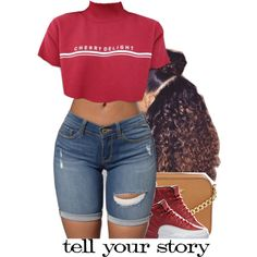 everyday outfits for moms,everyday outfits simple,everyday outfits casual,everyday outfits for women Lit Outfits, Dope Outfits, Outfits For Teens, Trendy Outfits, Summer Outfits, School Outfits, Outfit Goals, My Outfit, Teen Fashion