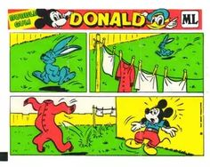 Historyjka Donald nr 55 w Muzeum użytkownika Mr 2, Symbols And Meanings, Comic Pictures, Chewing Gum, Child Life, Disney Characters, Fictional Characters, Bubble Gum, Retro