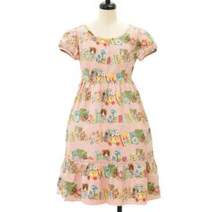 ♡Emily Temple cute♡ http://www.wunderwelt.jp/products/detail8524.html Overseas shipping possibility! #casuallolita