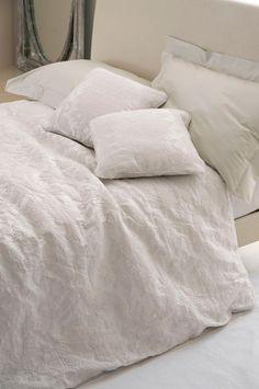 Dream Fun Copripiumino.19 Best New Bedroom Images Bedrooms My Dream House Snuggles