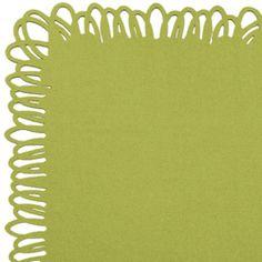 Son carpet olio | Rugs / Designer rugs | Poemo Design